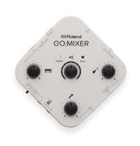 Mixer Roland Go Mixer