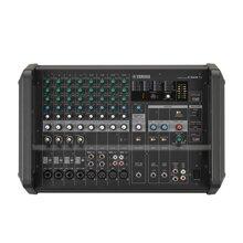 Mixer Yamaha EMX5