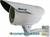 Camera box Questek QTC-2110 - hồng ngoại