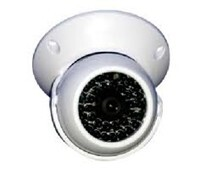 Camera dome Samtech STC-303B - hồng ngoại