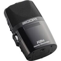 Máy ghi âm Zoom H2N