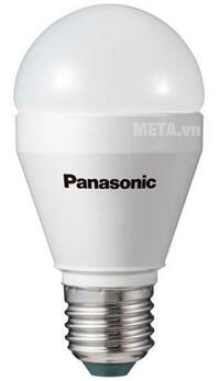 Bóng đèn Led Panansonic LDAHV8L27H2AP3, 8W