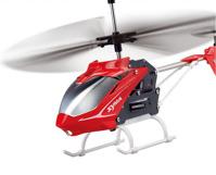 Máy bay trực thăng điều khiển từ xa S5N
