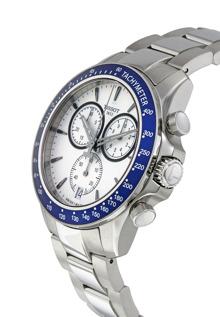 Đồng hồ nam Tissot V8 T106.417.11.031.00