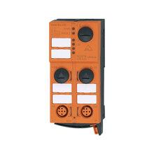 Mô đun kết nối tín hiệu IFM AC5218