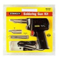 Mỏ hàn súng Stanley 69-041C - 100W/220V
