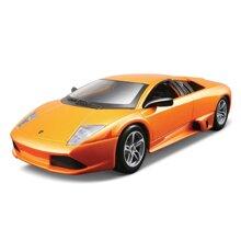 Mô hình 1/24 Lamborghini Murcielago MT39292