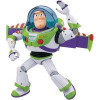Mô hình Buzz Lightyear