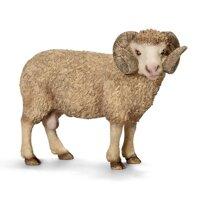 Mô hình Cừu Schleich 13726