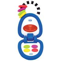 Mô hình điện thoại nắp gấp Sassy 80025
