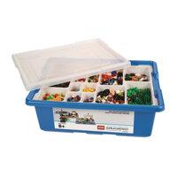 Mô Hình Lego Education - Phần mềm cho StoryStarter 45100 (1144 chi tiết)