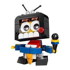 Mô hình Lego Mixels – Phóng viên Screeno 41578 (73 mảnh ghép)