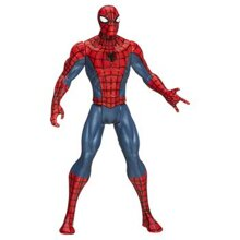 Mô hình Marvel UNV Spiderman-A5804/98929