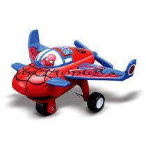 Mô hình máy bay Siêu anh hùng Marvel Spider Man 15171