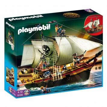 Mô hình My Take Along Doll House Playmobil 5167