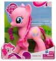 Mô hình ngựa Pinkie Lie Hasbro 91170
