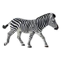 Mô hình ngựa Safari 095866157906