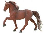 Mô hình ngựa Safari 095866159306