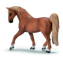 Mô hình Ngựa Tennessee Walker Schleich 13631