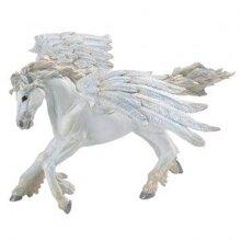Mô hình ngựa thần Pegasus Safari 09586680070