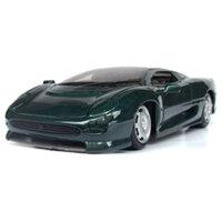 Mô hình ô tô Jaguar XJ220 Maisto 31907 tỉ lệ 1:24