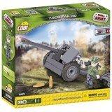 Mô hình pháo 7.5CM Cobi 2185
