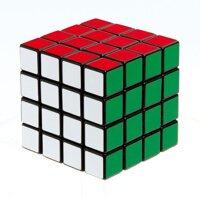 Mô hình Rubik 4x4