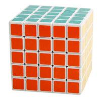 Mô hình rubik 5x5