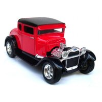 Mô hình xe 1929 Ford Model A Maisto 31201 tỉ lệ 1:24