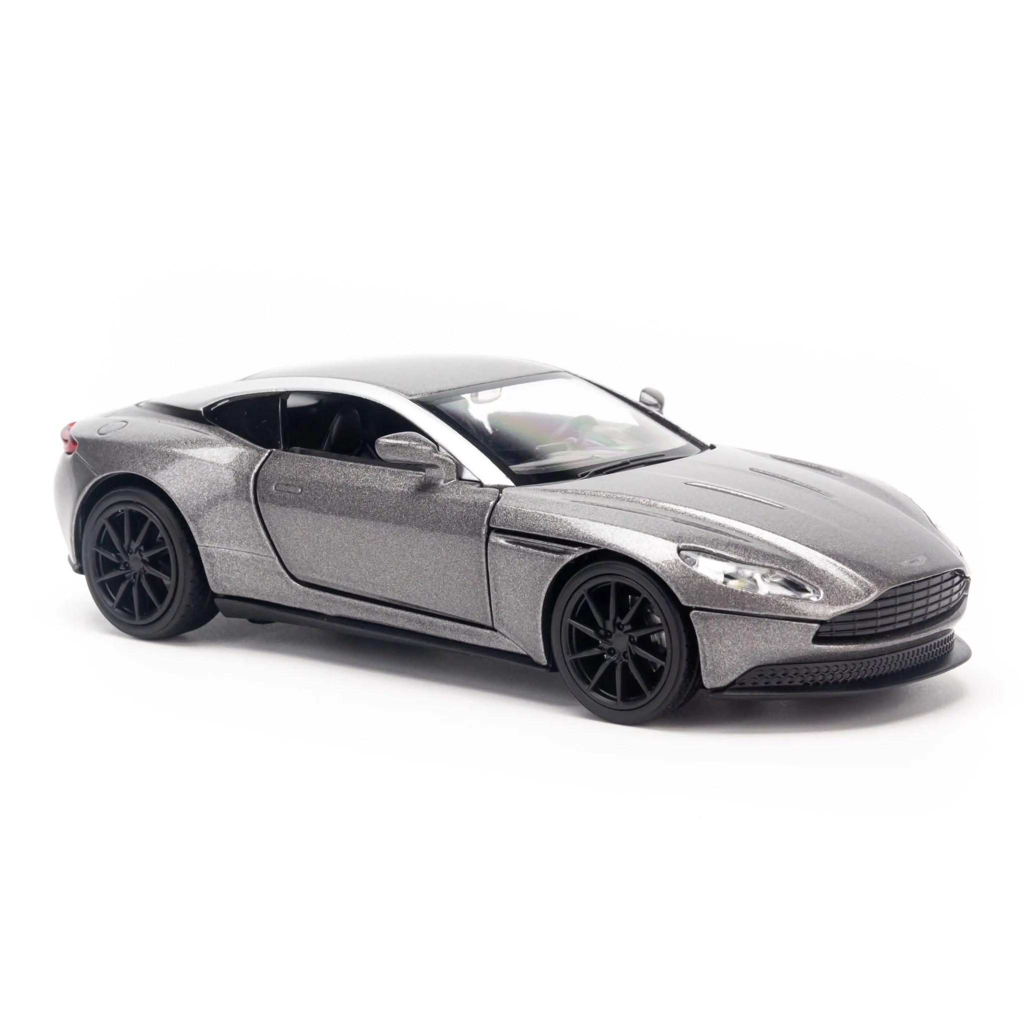 Mô hình xe Aston Martin DB11 AMR 1:32 Makeda