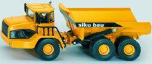 Mô hình xe ben Siku 3526