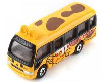Mô hình xe bus Kindergarten Bus Tomy 118