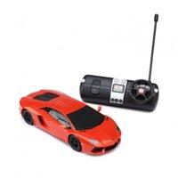 Mô hình Xe điều khiển từ xa Maisto Lamborghini Aventador LP700-4 81057 tỉ lệ 1:18
