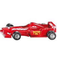 Mô hình xe đua F1 Siku 1357