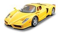 Mô hình xe Ferrari Enzo Maisto 39018 tỉ lệ 1:24