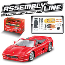 Mô hình xe Ferrari F355 Maisto 39018