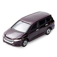 Mô hình xe Honda Odyssey Tomy 333371