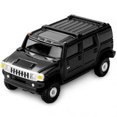 Mô hình xe Hummer H2 Tomy 742753