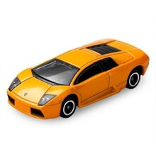 Mô hình xe Lamborghini Murcielago Tomy 682424