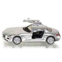 Mô hình xe Mercedes SLS Siku 1445