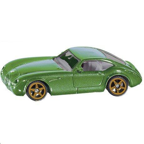 Mô hình xe ô tô Wiesmann GT Siku 0879