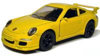 Mô hình xe Porsche 911 Siku 1006