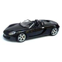 Mô hình xe Porsche Carrera GT tỉ lệ 1/18 Maisto 36622