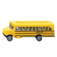 Mô hình xe School Bus Siku 1319
