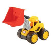 Mô hình xe xúc cát Little Tikes LT-619687