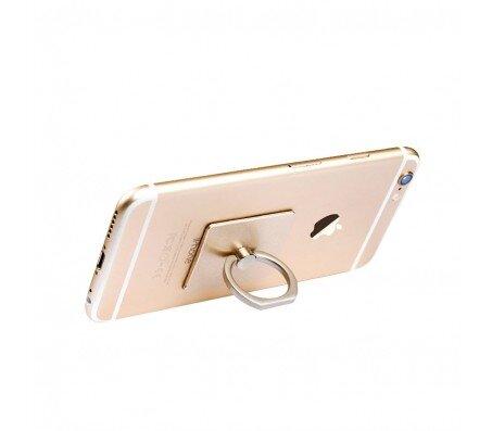 Móc giữ điện thoại thông minh ring-holder ProGad