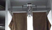 Móc treo quần áo Edel HP60900