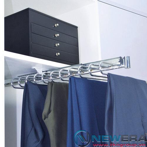 Móc treo quần áo NewEra NE1369.350