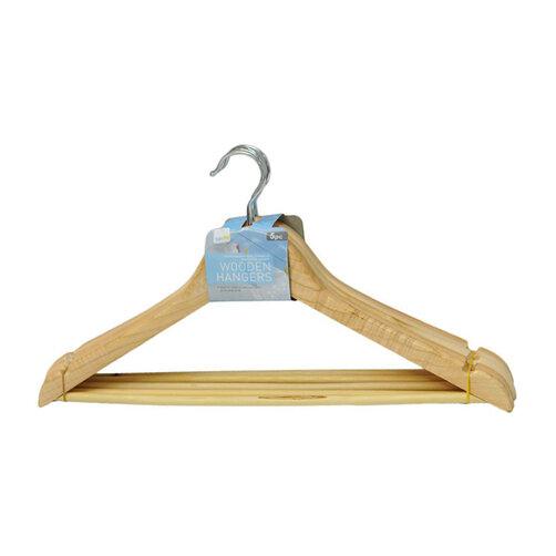 Móc treo quần áo UBL BL0380