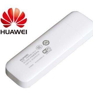 Modem Huawei E8131 - 21.6Mbps , có Wifi